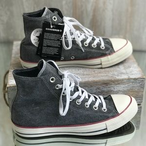 3e023aa66f80 Women's Converse Shoes | Poshmark